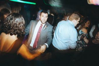096_SentryWorld-Wedding-Reception-Photos-Atrium-Room-Layout-Photos-James-Stokes
