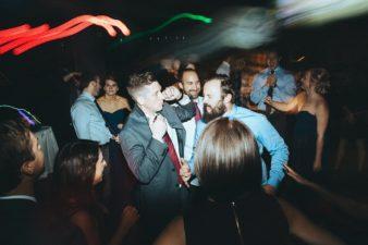 097_SentryWorld-Wedding-Reception-Photos-Atrium-Room-Layout-Photos-James-Stokes