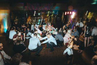 098_SentryWorld-Wedding-Reception-Photos-Atrium-Room-Layout-Photos-James-Stokes