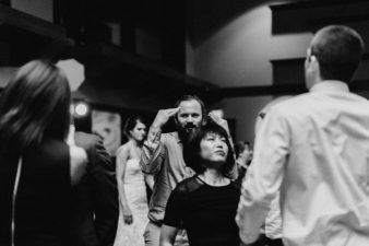 099_SentryWorld-Wedding-Reception-Photos-Atrium-Room-Layout-Photos-James-Stokes