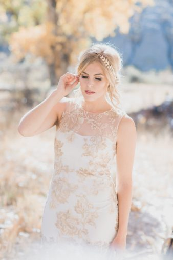 10-Rustic-Utah-Bridals-Photos