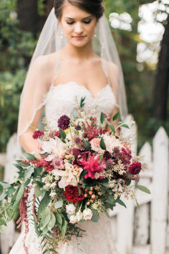 10_Wisconsin-Rapids-Wedding-Photographer-Church-Photos