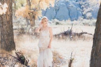 11-Rustic-Utah-Bridals-Photos