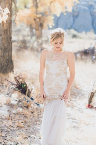 12-Rustic-Utah-Bridals-Photos