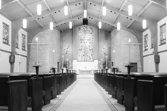 12_Wisconsin-Rapids-Wedding-Photographer-Church-Photos