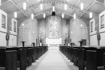 12_Wisconsin-Rapids-Wedding-Photographer-Church-Photos