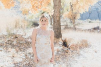 14-Rustic-Utah-Bridals-Photos