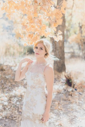 15-Rustic-Utah-Bridals-Photos
