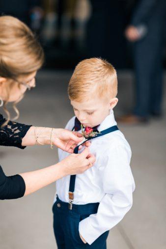 16_Wisconsin-Rapids-Wedding-Photographer-Church-Photos