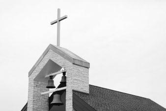 17_Wisconsin-Rapids-Wedding-Photographer-Church-Photos