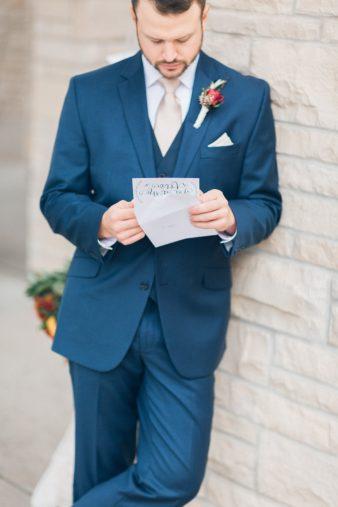 19_Wisconsin-Rapids-Wedding-Photographer-Church-Photos