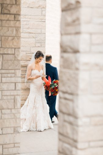 20_Wisconsin-Rapids-Wedding-Photographer-Church-Photos