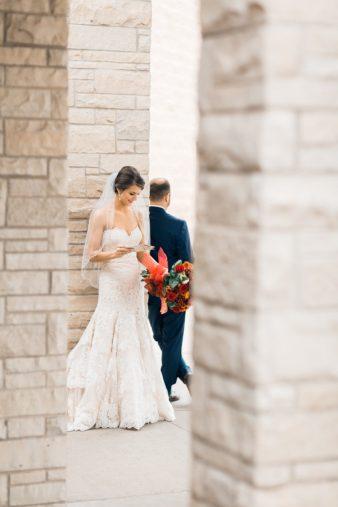 20_Wisconsin-Rapids-Wedding-Photographer-Church-Photos
