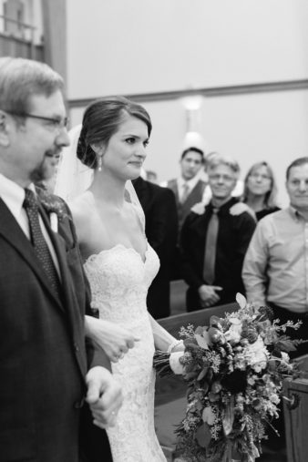 22_Wisconsin-Rapids-Wedding-Photographer-Church-Photos