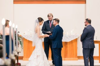 23_Wisconsin-Rapids-Wedding-Photographer-Church-Photos