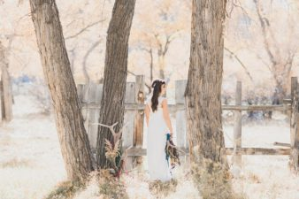 24-Utah-Western-Bride-Antler-Photos