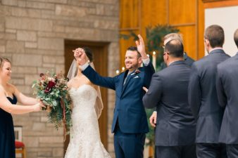 24_Wisconsin-Rapids-Wedding-Photographer-Church-Photos
