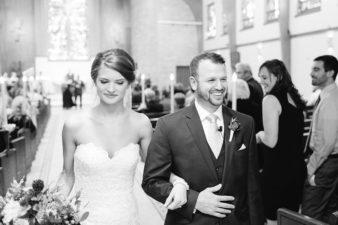 25_Wisconsin-Rapids-Wedding-Photographer-Church-Photos