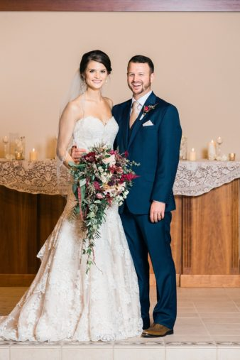 26_Wisconsin-Rapids-Wedding-Photographer-Church-Photos