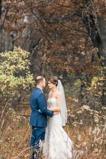 27_Stevens-Point-Smikle-Reserve-Wedding-Photos-James-Stokes