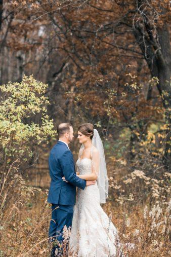 27_Stevens-Point-Smikle-Reserve-Wedding-Photos-James-Stokes