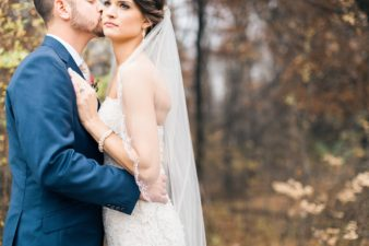 28_Stevens-Point-Smikle-Reserve-Wedding-Photos-James-Stokes