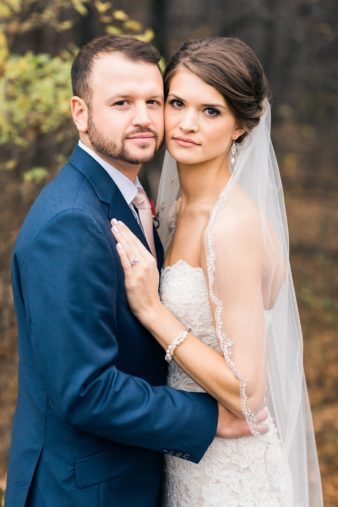 29_Stevens-Point-Smikle-Reserve-Wedding-Photos-James-Stokes