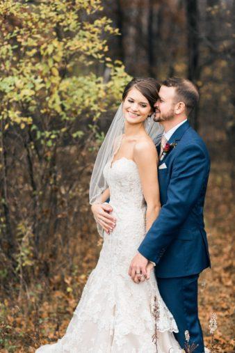 31_Stevens-Point-Smikle-Reserve-Wedding-Photos-James-Stokes