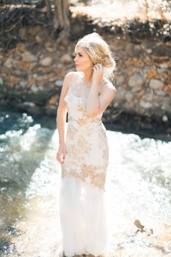32-Bride-River-Inspiration-Utah-Huntington-Photos