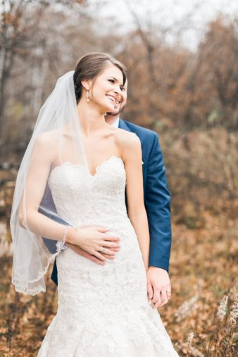 32_Stevens-Point-Smikle-Reserve-Wedding-Photos-James-Stokes