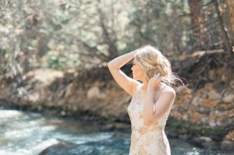 33-Bride-River-Inspiration-Utah-Huntington-Photos