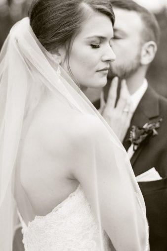 33_Stevens-Point-Smikle-Reserve-Wedding-Photos-James-Stokes