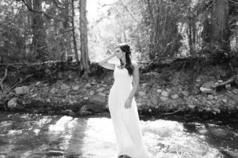 34-Bride-River-Inspiration-Utah-Huntington-Photos