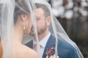 35_Stevens-Point-Smikle-Reserve-Wedding-Photos-James-Stokes