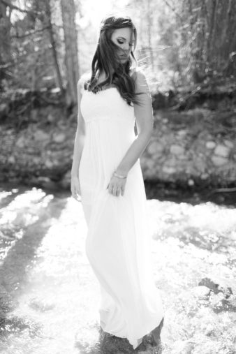 36-Bride-River-Inspiration-Utah-Huntington-Photos