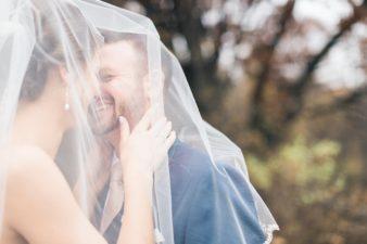 37_Stevens-Point-Smikle-Reserve-Wedding-Photos-James-Stokes