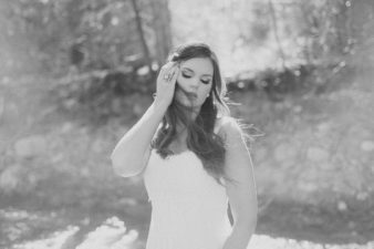 38-Bride-River-Inspiration-Utah-Huntington-Photos