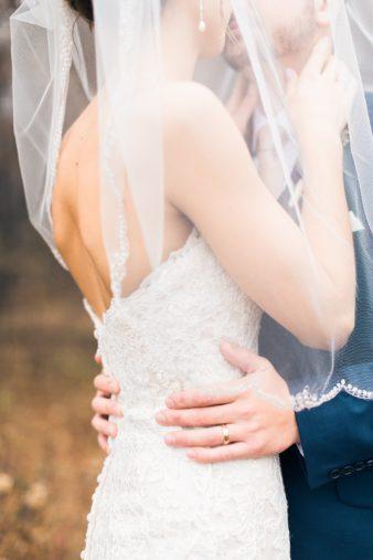 38_Stevens-Point-Smikle-Reserve-Wedding-Photos-James-Stokes