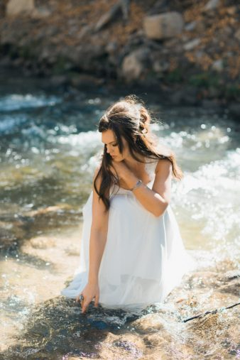 39-Bride-River-Inspiration-Utah-Huntington-Photos