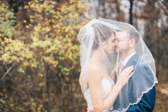 39_Stevens-Point-Smikle-Reserve-Wedding-Photos-James-Stokes
