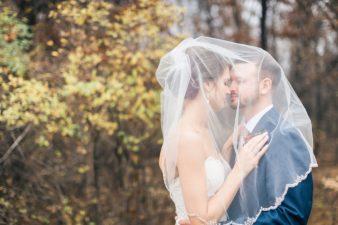 39_Stevens-Point-Smikle-Reserve-Wedding-Photos-James-Stokes