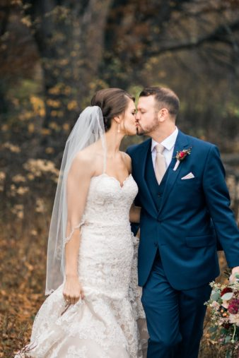 40_Stevens-Point-Smikle-Reserve-Wedding-Photos-James-Stokes