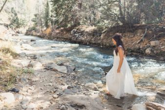 42-Bride-River-Inspiration-Utah-Huntington-Photos