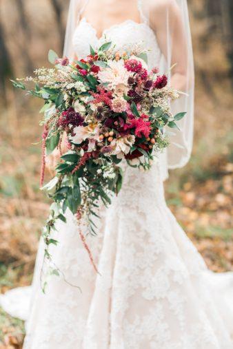 42_Stevens-Point-Smikle-Reserve-Wedding-Photos-James-Stokes