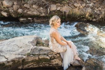 43-Bride-River-Inspiration-Utah-Huntington-Photos