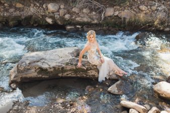 44-Bride-River-Inspiration-Utah-Huntington-Photos