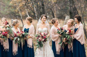 44_Stevens-Point-Smikle-Reserve-Wedding-Photos-James-Stokes