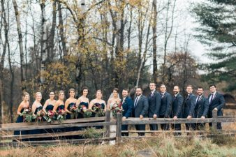 45_Stevens-Point-Smikle-Reserve-Wedding-Photos-James-Stokes