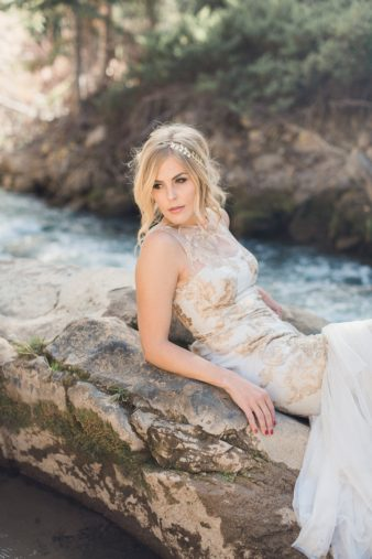 46-Bride-River-Inspiration-Utah-Huntington-Photos