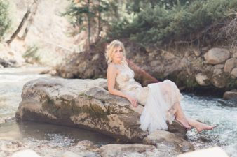 47-Bride-River-Inspiration-Utah-Huntington-Photos
